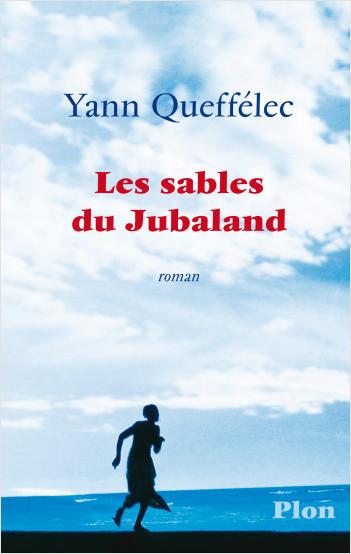 Les sables du Jubaland