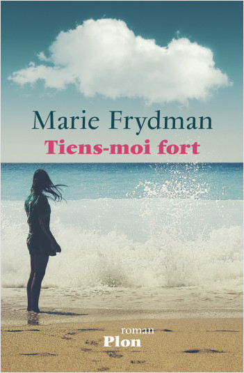 Tiens-moi fort
