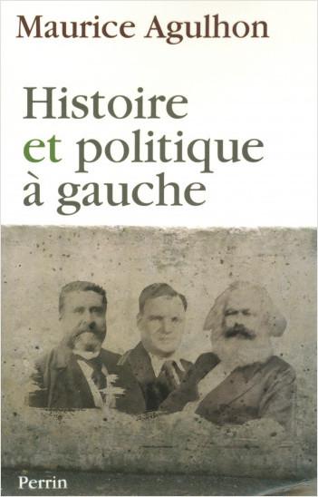 Histoire et politique à gauche