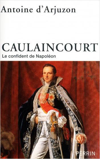 Caulaincourt