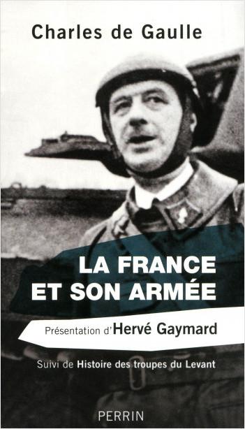 La France et son armée