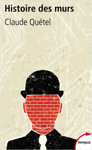 Histoire des murs