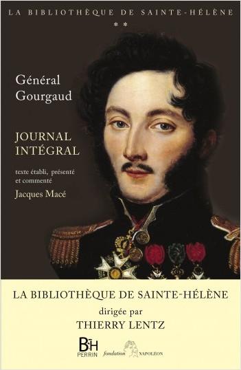 Journal intégral - 1815-1818