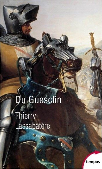 Du Guesclin