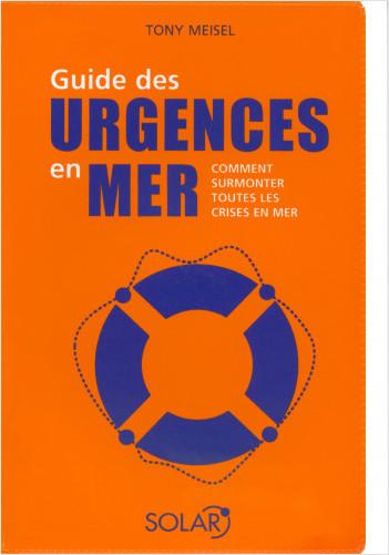 Guide des urgences en mer