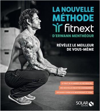 La nouvelle méthode Fitnext