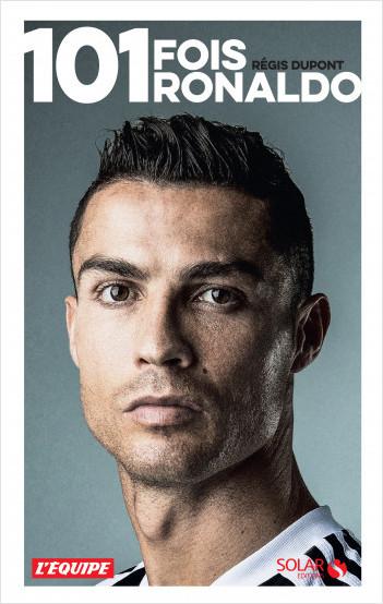 101 fois Ronaldo