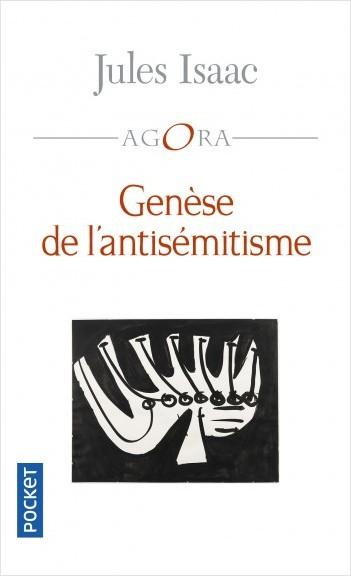 Génèse de l'antisémitisme