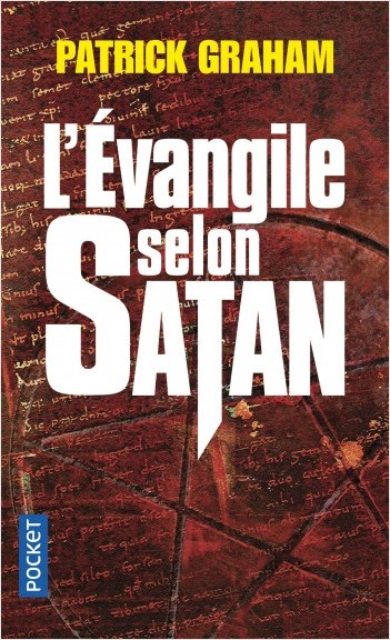 L'Evangile selon Satan