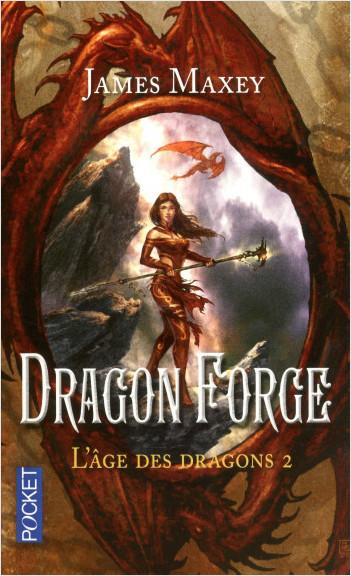 L'âge des dragons