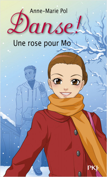 7. Danse ! Une rose pour Mo