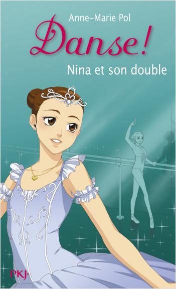 38. Danse : Nina et son double