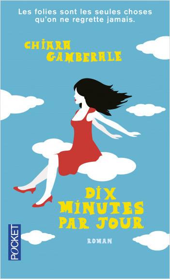 Dix minutes par jour