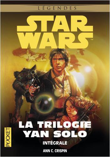 La Trilogie Yan Solo / Intégrale