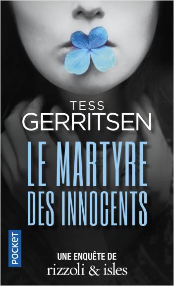 Le Martyre des innocents