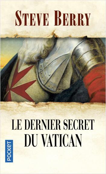 Le Dernier secret du Vatican