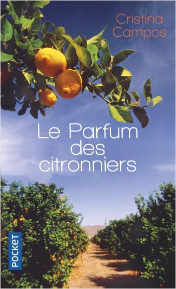 Le Parfum des citronniers