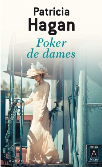 Poker de dames