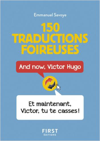 150 traductions foireuses
