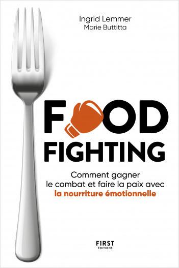 FOODFIGHTING