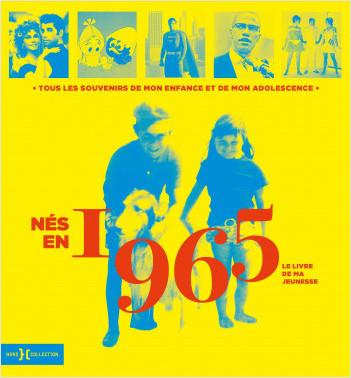 Nés en 1965