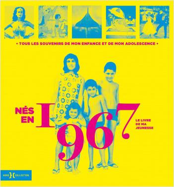 Nés en 1967