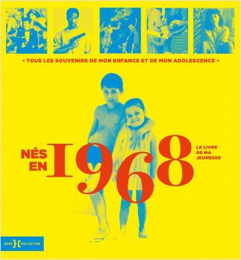 Nés en 1968