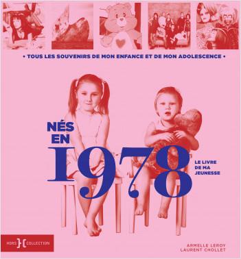 Nés en 1978