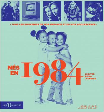 Nés en 1984