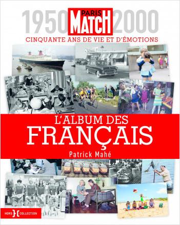 L'album des Français
