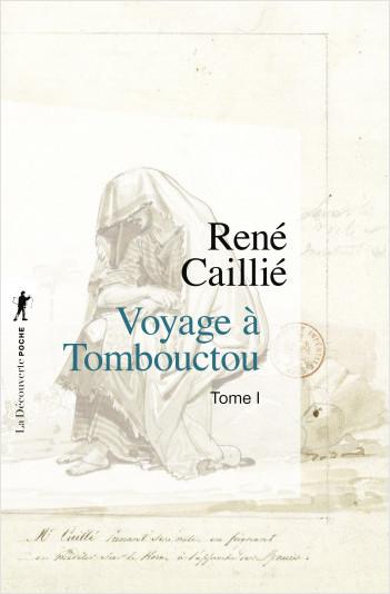Voyage à Tombouctou
