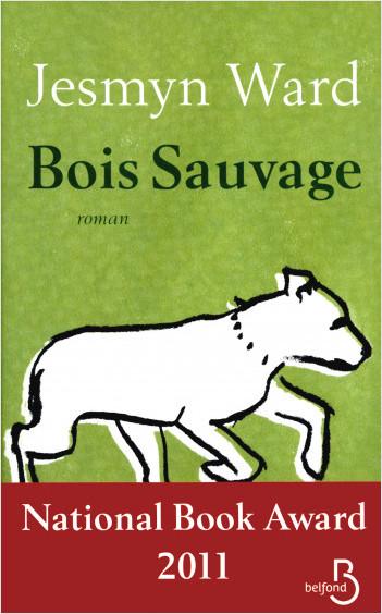 Bois Sauvage