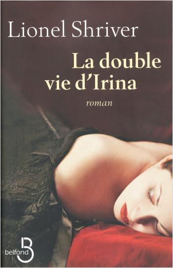 La Double Vie d'Irina