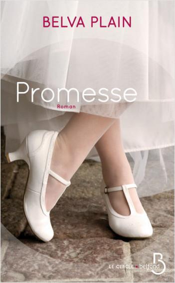 Promesse (Nouv. éd.)