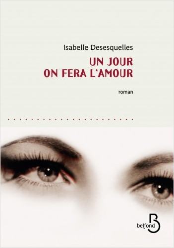 Un jour on fera l'amour