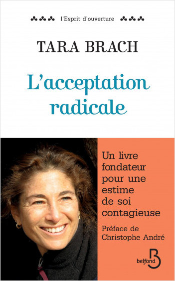 L'acceptation radicale