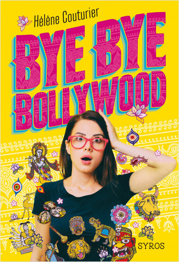 Bye Bye Bollywood