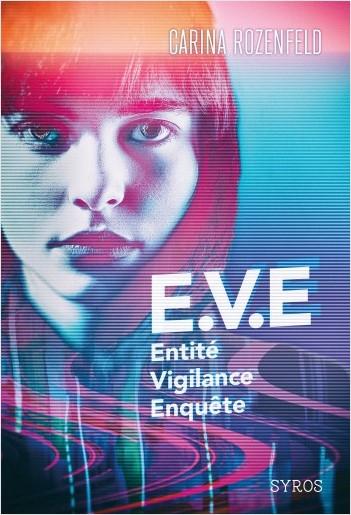 E.V.E