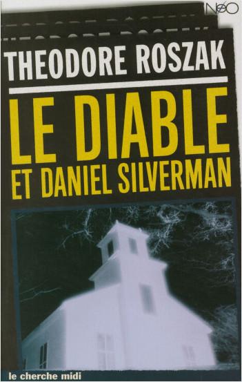 Le Diable et Daniel Silverman