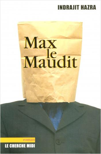 Max le maudit