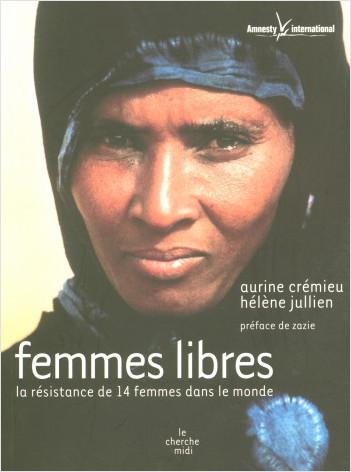 Femmes libres