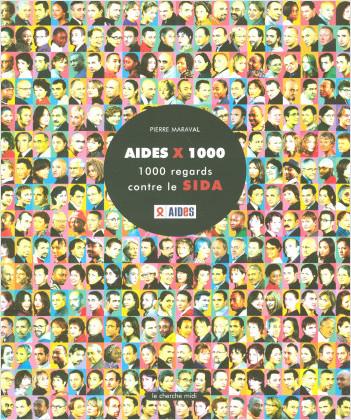 AIDES X 1000