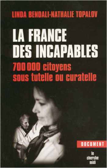 La France des incapables