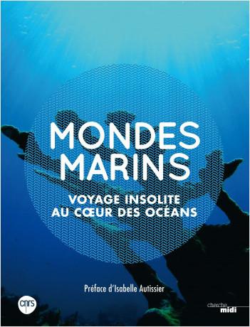 Mondes marins