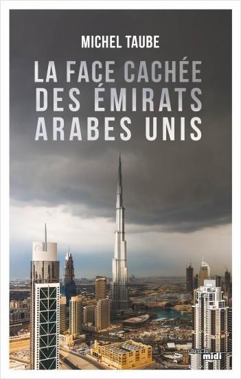 La face cachée des Émirats arabes unis