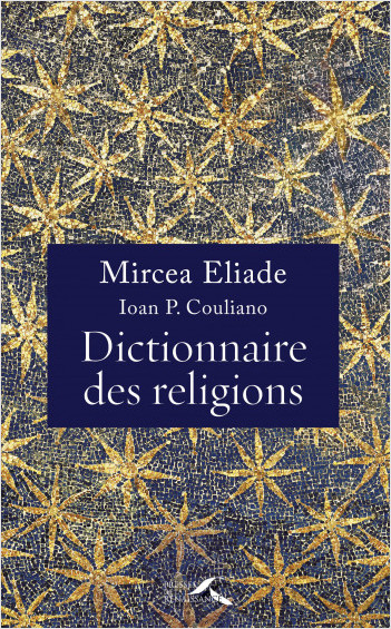 Dictionnaire des religions