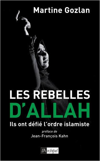 Les rebelles d'Allah