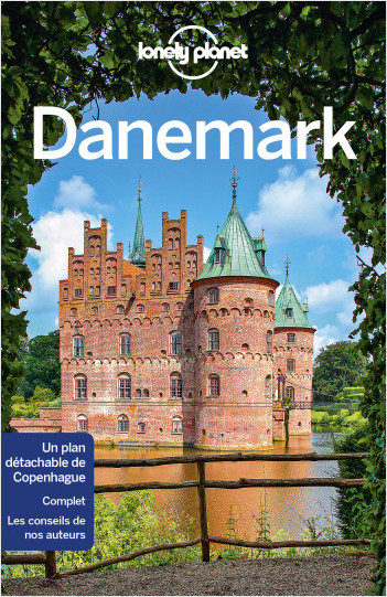 Danemark - 3ed