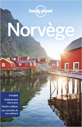Norvège - 5ed