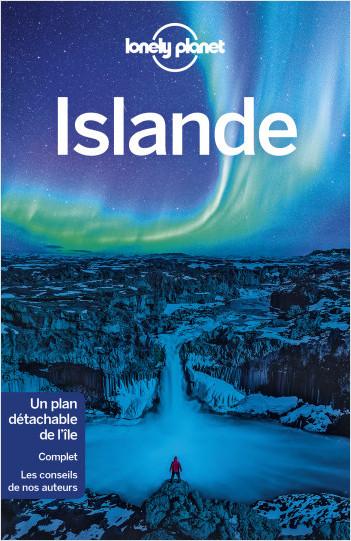 Islande - 6ed